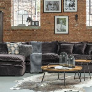 Kolekcja Modern Loft firmy Miloo Home. Fot. Miloo Home