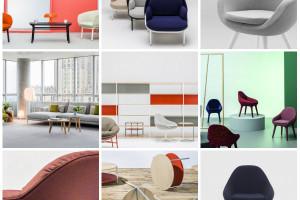 Krystian Kowalski Designerem Roku 2018. Zobacz jego projekty!