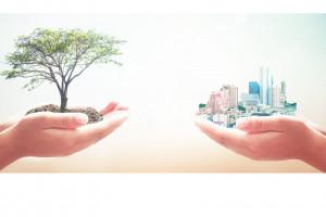 O zrównoważonym projektowaniu - na Forum Dobrego Designu i 4 Design Days