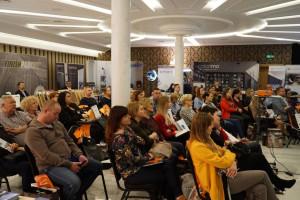 Studio Dobrych Rozwiązań w Radomiu - zobaczcie fotorelację