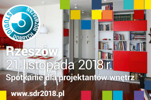 Studio Dobrych Rozwiązań 21 listopada zawita do Rzeszowa
