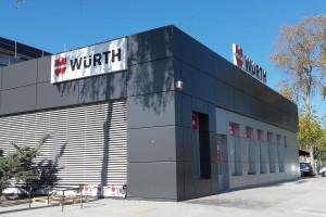 Nowy sklep z produktami dla profesjonalistów powstał w Toruniu