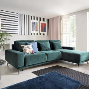 Sofa Veneto. Fot. Gala Collezione