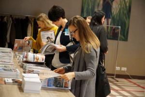 W Rzeszowie odbyło się Studio Dobrych Rozwiązań - zobacz zdjęcia!