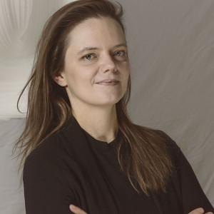 Daria Burlińska
