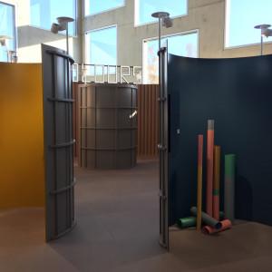 HUB – Interprint Interior Festival