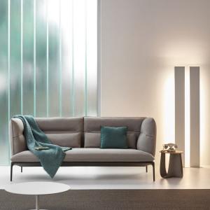 Sofa Yale, MDF Italia. Fot. ROOMSdesign