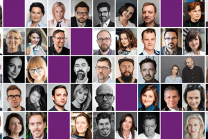 Forum Dobrego Designu: ostatnie dni rejestracji