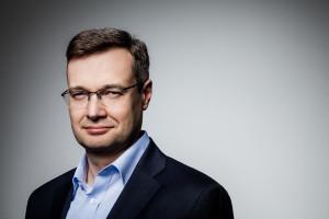 Zmiana na stanowisku prezesa spółki Robert Bosch w Polsce