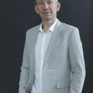 Sebastian Wojciechowski, dyrektor handlowy firmy Deftrans. Fot. Deftrans