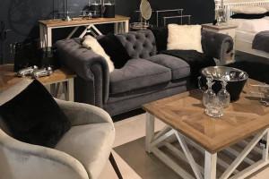 Nowy salon Miloo Home otwarto w Krakowie