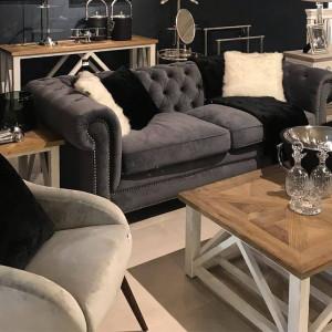 Nowy salon Miloo Home w Krakowie