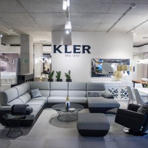 Galeria Wnętrz Tetmajera - Kler