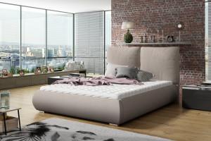 Meble do sypialni - 6 zasad wnętrzarskiego feng shui