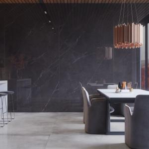 Kolekcja Marquina Cerrad. Wyróżnienie w kategorii Podłogi i Ściany