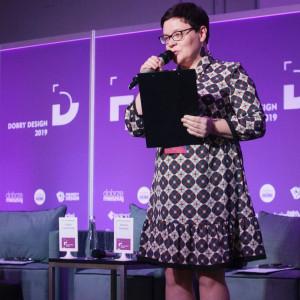 Forum Dobrego Designu 2018. Fot. Paweł Pawłowski/PTWP
