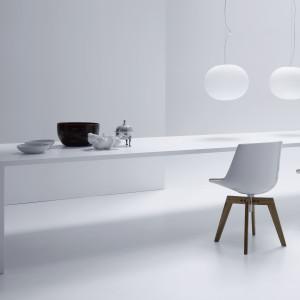 Fot. MDF Italia/ROOMSdesign