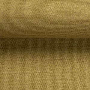 Kolekcja tkanin Pegasus