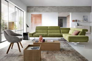W poszukiwaniu sofy idealnej – co mówią eksperci?