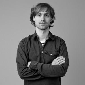 Jan Kochański, projektant.