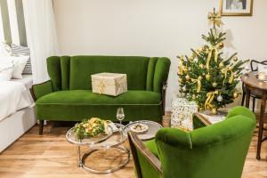 Jak udekorować dom na święta - kilka pomysłów, z których możesz skorzystać!