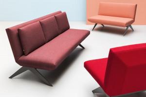 Kolor Roku 2019 - jak może wyglądać we wnętrzach biurowych?
