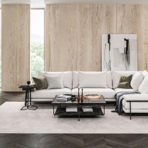 Sofa Onyx. Fot. Olta