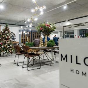 Galeria Wnętrz Tetmajera - Miloo Home