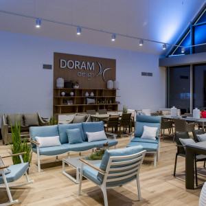 Galeria Wnętrz Tetmajera - Doram Design