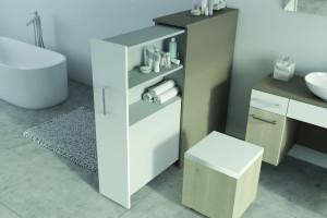 Jak zaprojektować funkcjonalną i wygodną łazienkę?