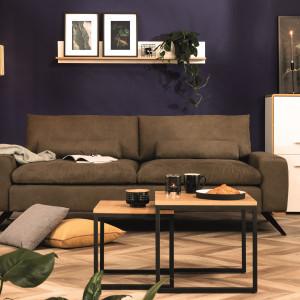 Sofa Minorka. Fot. BRW