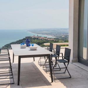 Stół outdoorowy