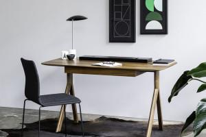 """""""Lopp"""" - sposób na domowe biuro"""