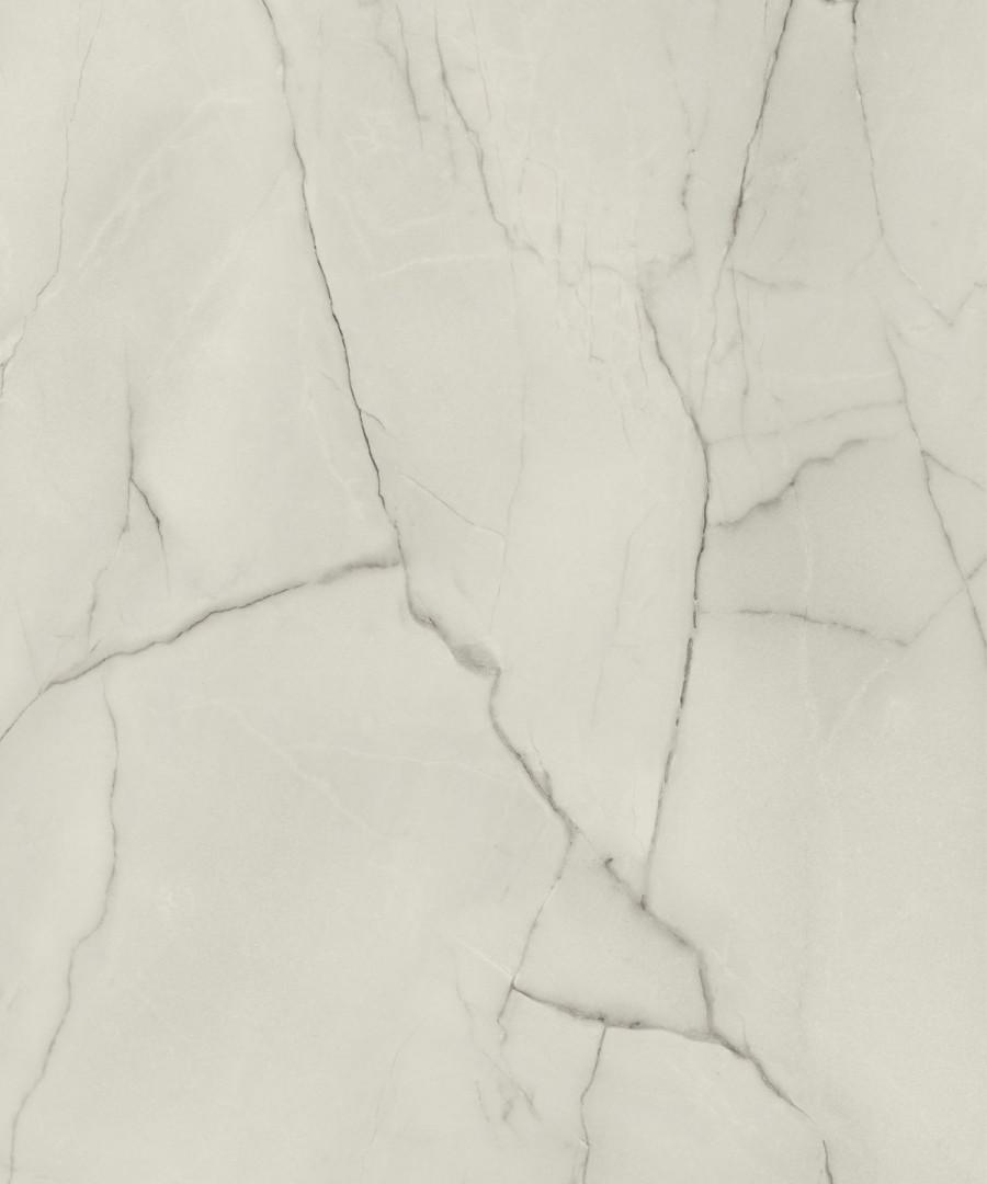 "Dekor ""Aurora"" (Interprint). Fot. Interprint"