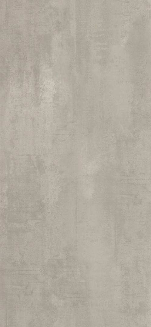 """Dekor """"Oxid"""" (Interprint). Fot. Interprint"""