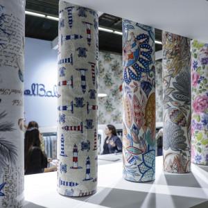 Fot. Messe Frankfurt GmbH/Thomas Fedra