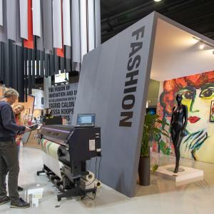 Fot. Messe Frankfurt GmbH/Jochen Günther