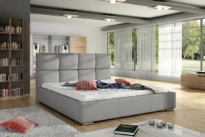Najważniejsze trendy w meblowaniu i aranżacji sypialni – na rok 2019