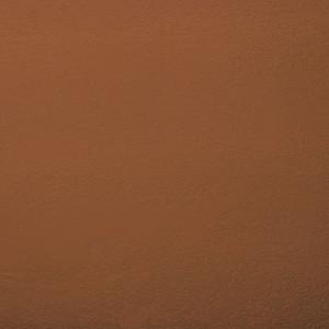 "Uniwersalna, rdzawa struktura metalu ""Corrosio"". Fot. Pfleiderer"