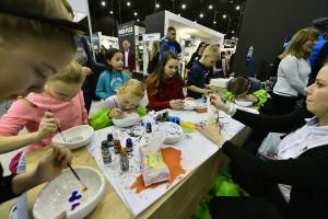 Warsztaty, prezentacje, wystawy, targi, design oczami dzieci - Dni Otwarte 4 Design Days w Katowicach już 26 i 27 stycznia br.