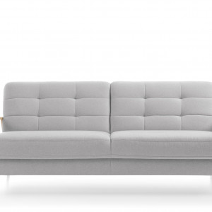 Kolekcja Olaf. Fot. Sweet Sit/Gala Collezione
