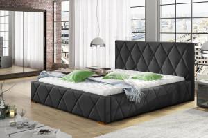 Sypialnia w stylu art déco – jak ją zaaranżować?