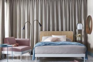 Tom Dixon zaprojektował mebel dla IKEA
