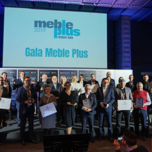GALA MEBLE PLUS