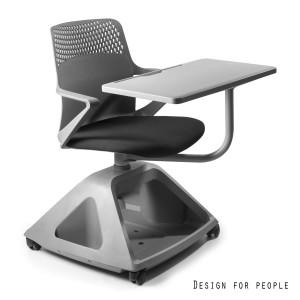 Fotel obrotowy Rover 2/Unique