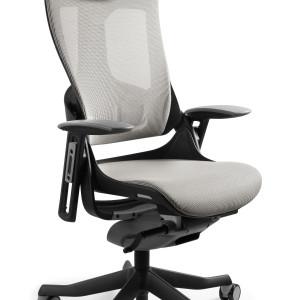 Fotel biurowy Wau/Unique