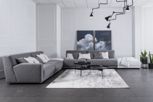 """Sofa """"Beone"""" - dla szukających wypoczynku"""
