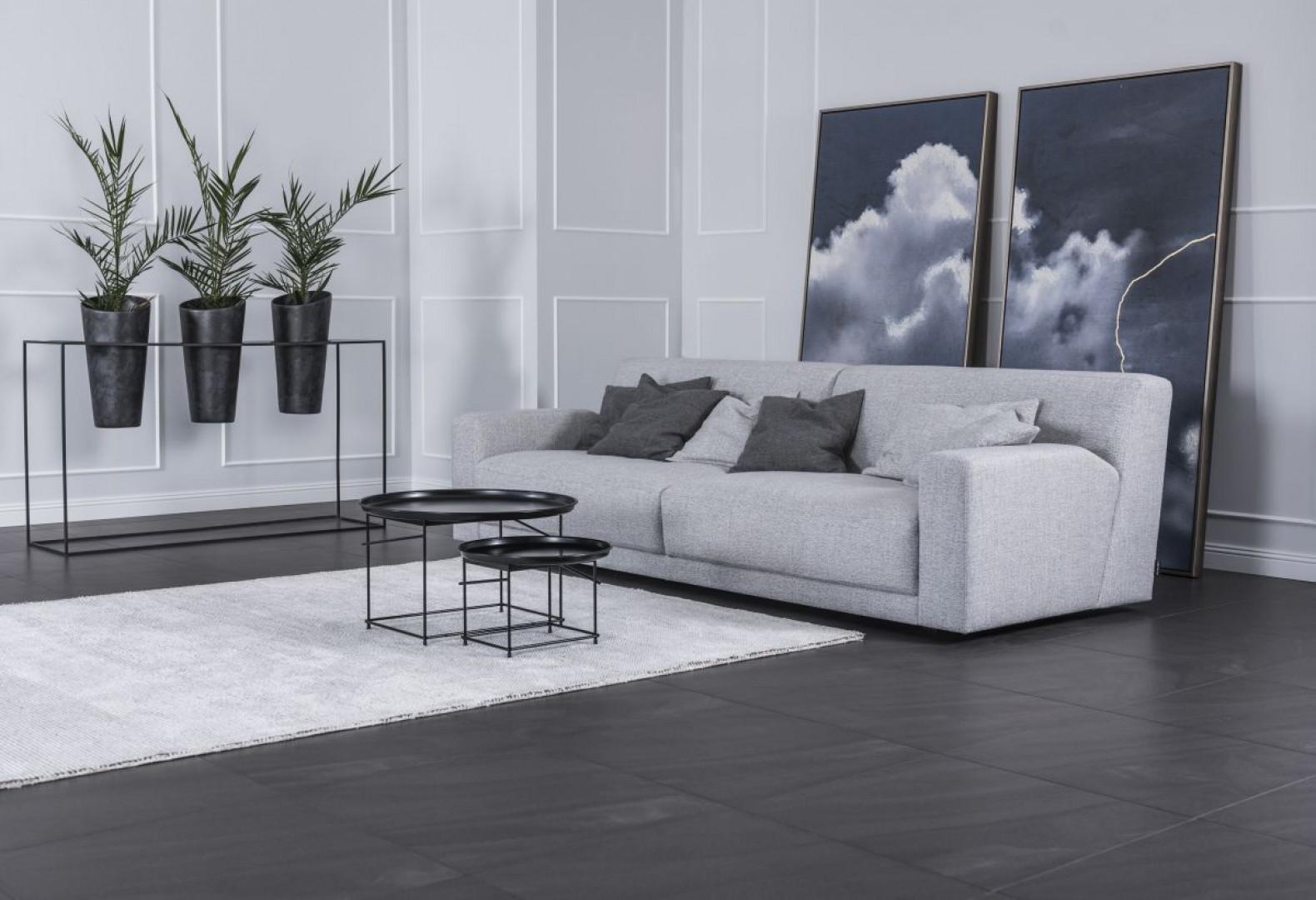"""Sofa """"Beone"""" firmy Inspirium. Fot. Inspirium"""