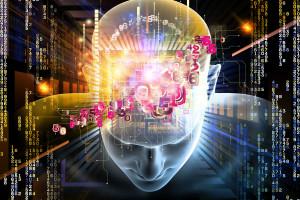 Najnowsze technologie w fabrykach przyszłości