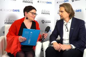 Adam Jackowski, Concession: jak zmieniają się polskie biura?